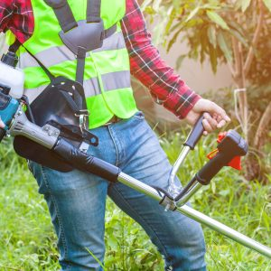 Land Care Parts and Accessories