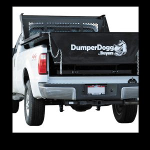 Truck Equipment and Accessories